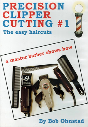 PCC 1 The Easy Haircuts